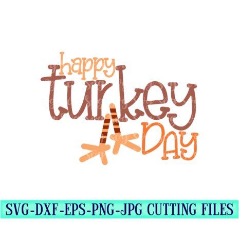 Happy-turkey-day-svg-thanksgiving-svg-family-svg-thanksgiving-shirt-svg-thanksgiving-turkey-day-svgsvg-for-cricutsvg-thanksgiving-5f6f6e77