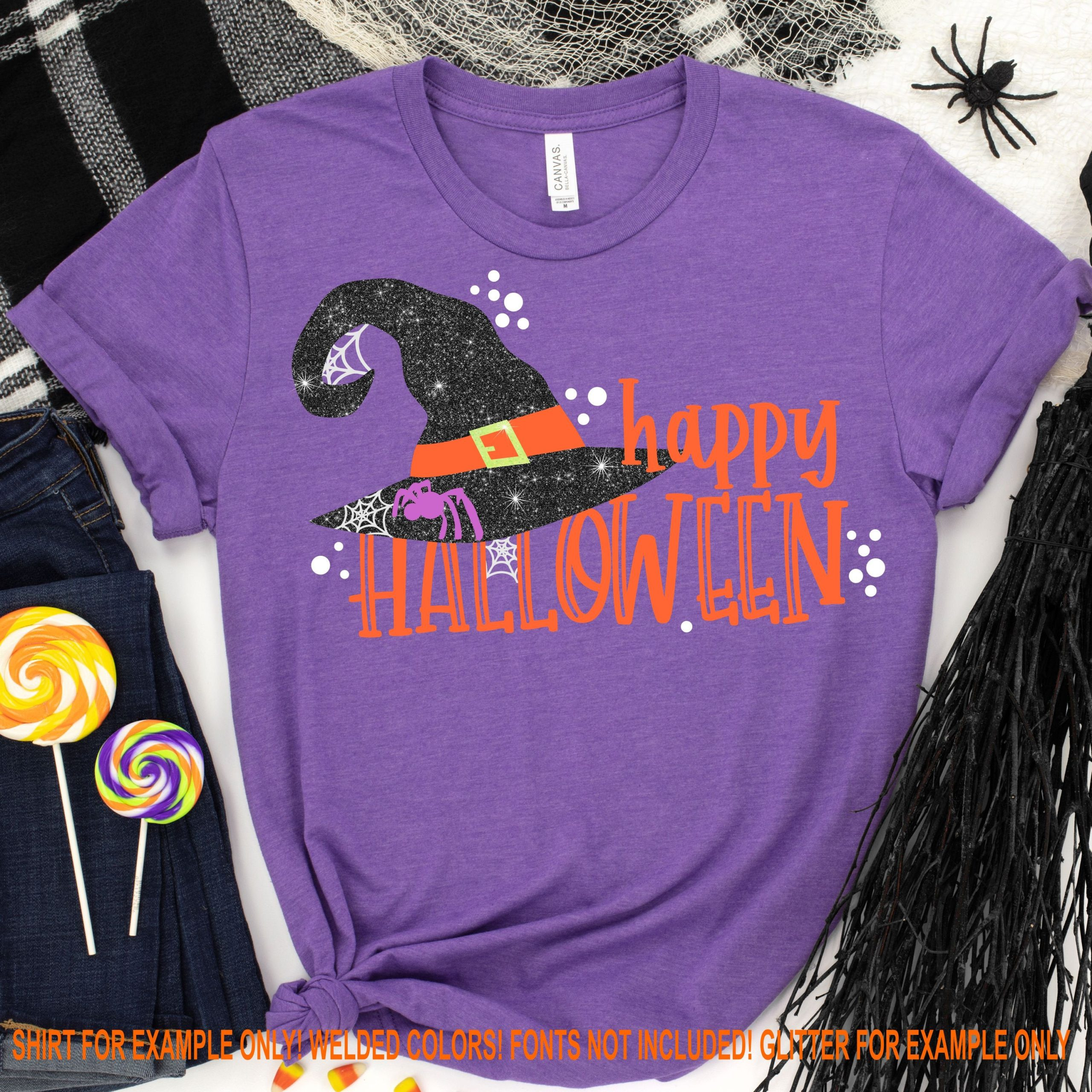 Hello-my-pretties-witch-svg-witch-hat-svg-halloween-svg-teacher-svg-dxf-eps-witch-svg-cutter-files-svg-for-cricutwitch-shirt-svg-5f6f8bbe