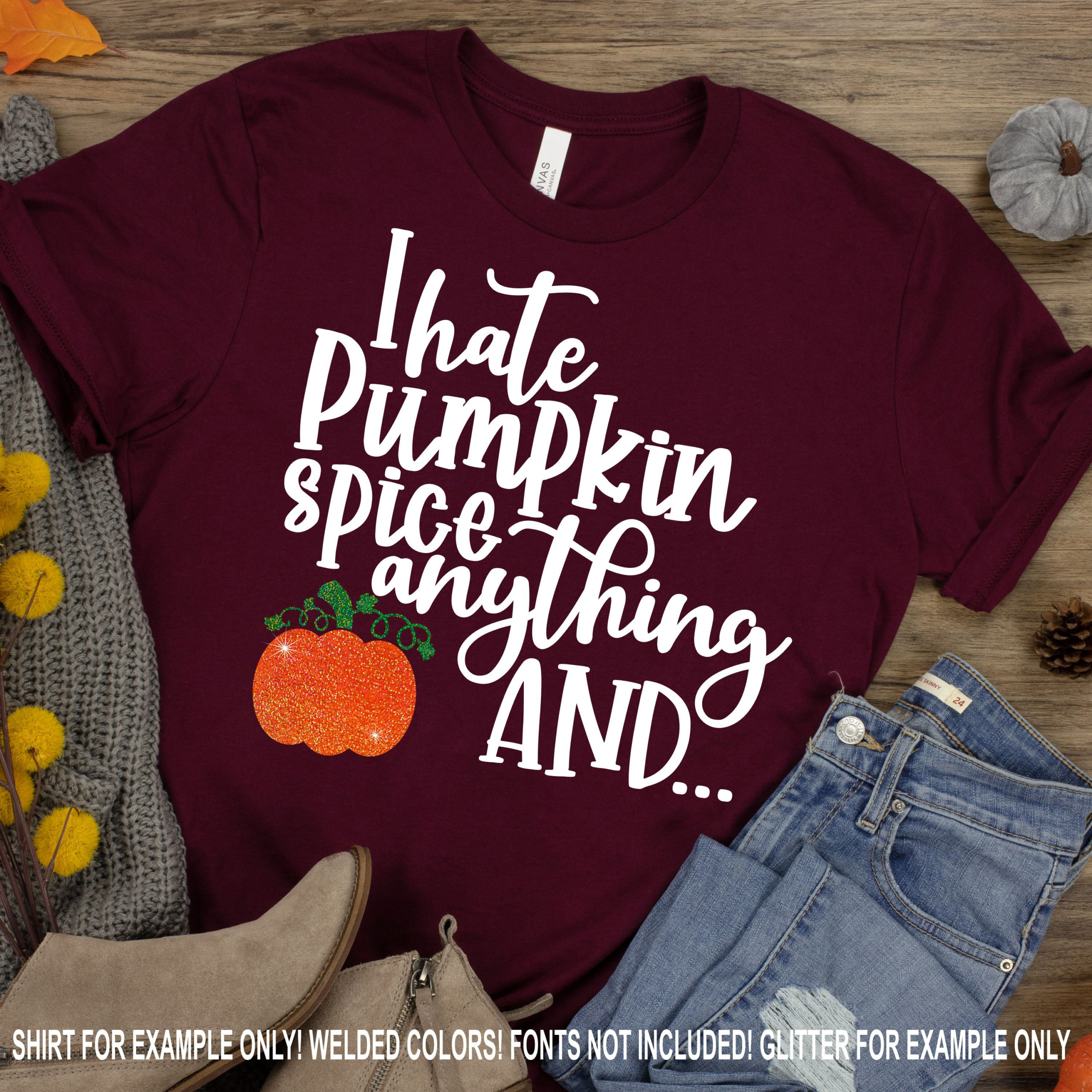 I-hate-pumpkin-spice-svg-pumpkin-svg-fall-svg-anti-pumpkin-spice-svgthanksgiving-svgpumpkin-spice-svg-designscricut-svgsvg-for-mobile-5f7219c2