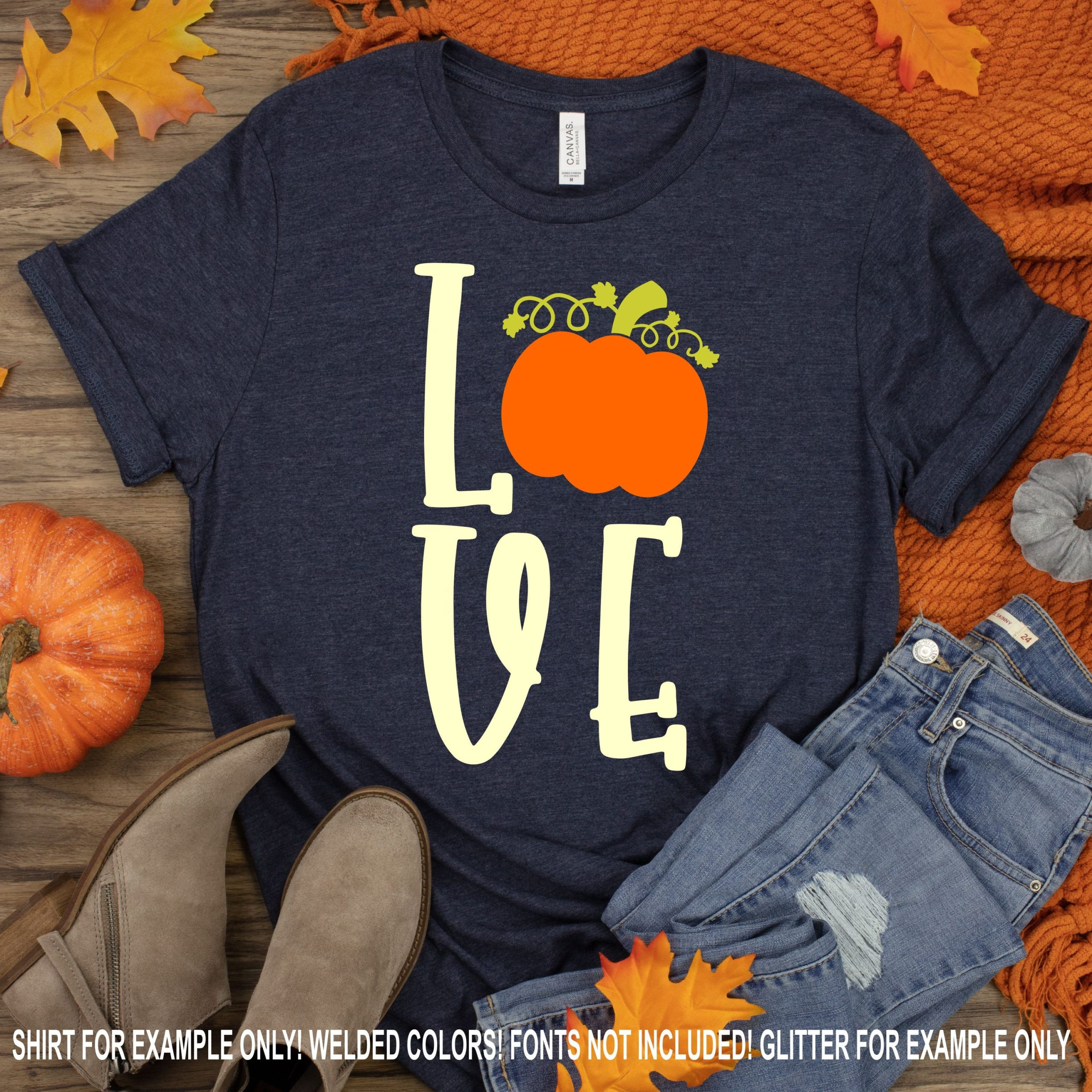 Love-pumpkin-svgpumpkin-svg-funny-fall-svg-fall-svg-pumpkin-love-svg-thanksgiving-cut-files-cut-files-cricut-svgsvg-for-mobile-5f7219d6