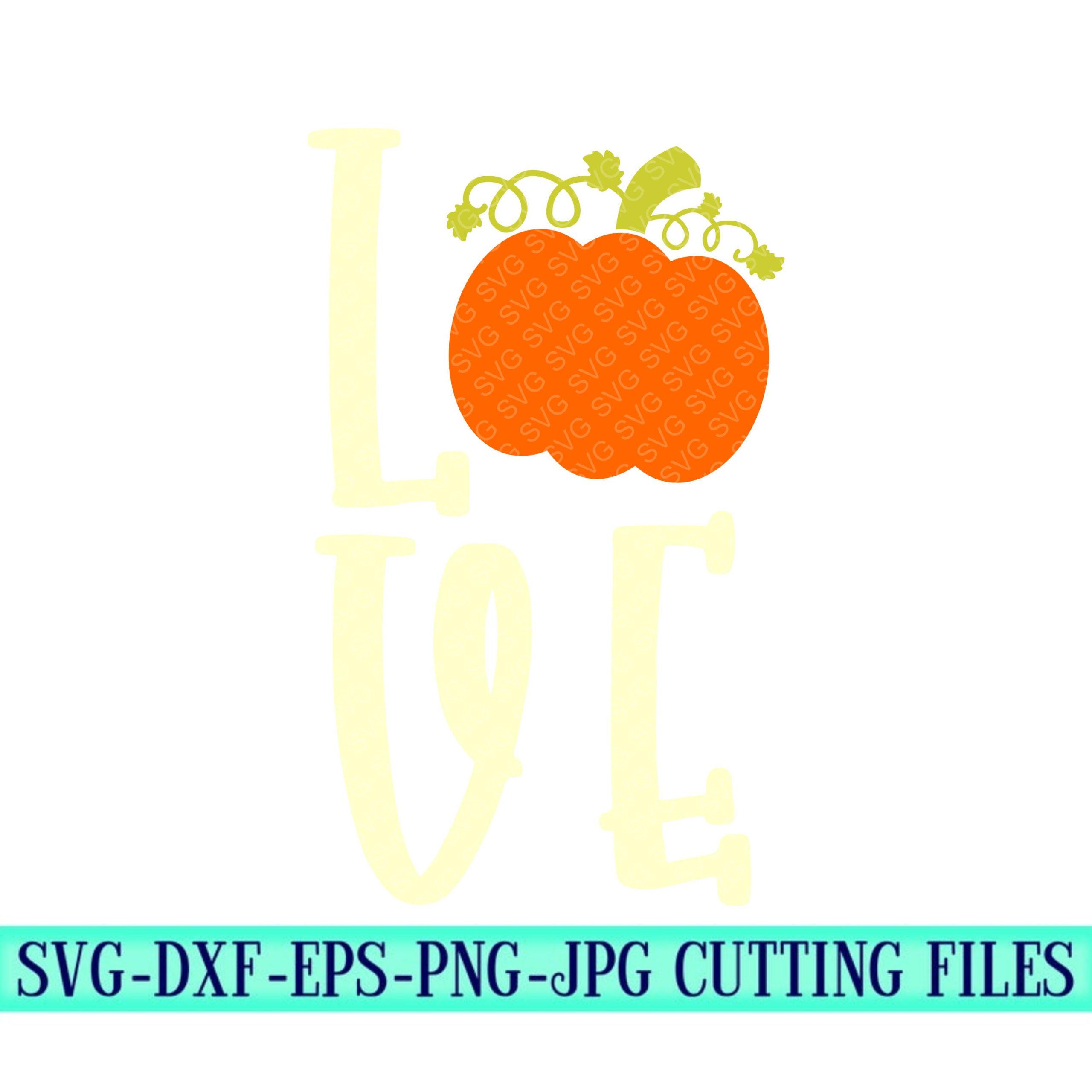 Download love pumpkin svg,pumpkin svg, Funny fall Svg, fall Svg ...