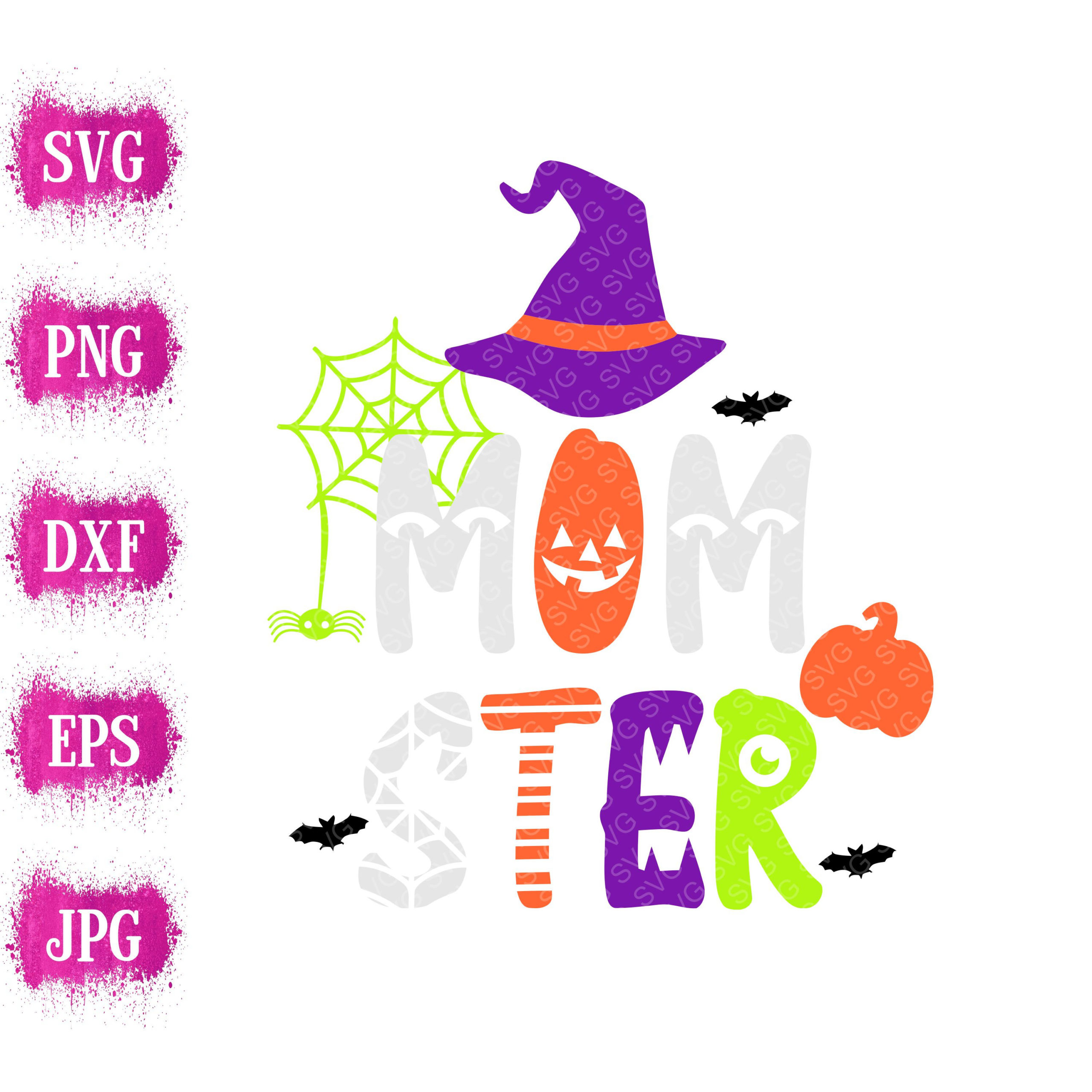 Momster-svg-halloween-svg-bone-svg-pumpkin-svg-autumn-svg-monster-svg-digital-download-commercial-use-svgs-dxf-epsadore-svg-5f6f8be8