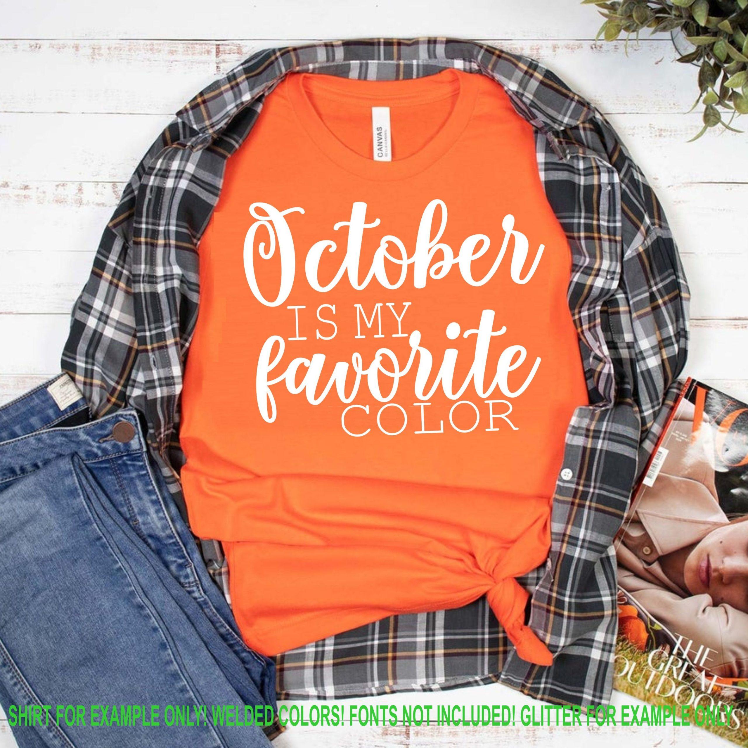 October-is-my-favorite-svg-fall-svg-hello-fall-svg-fall-quote-seasons-fall-saying-fall-svg-designs-fall-cut-files-cricut-cut-files-5f7218ee