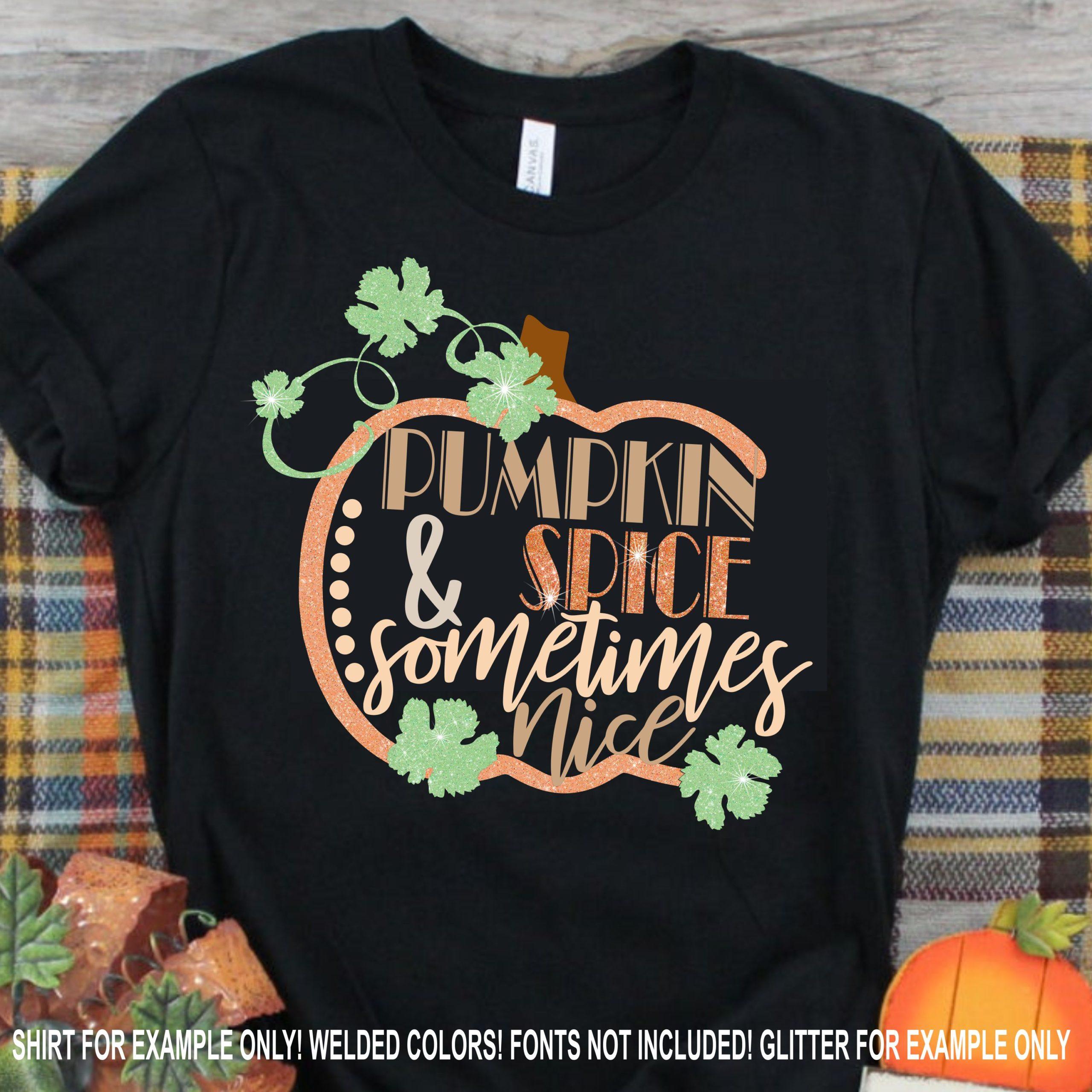 Pumpkin-spice-sometimes-nicesvg