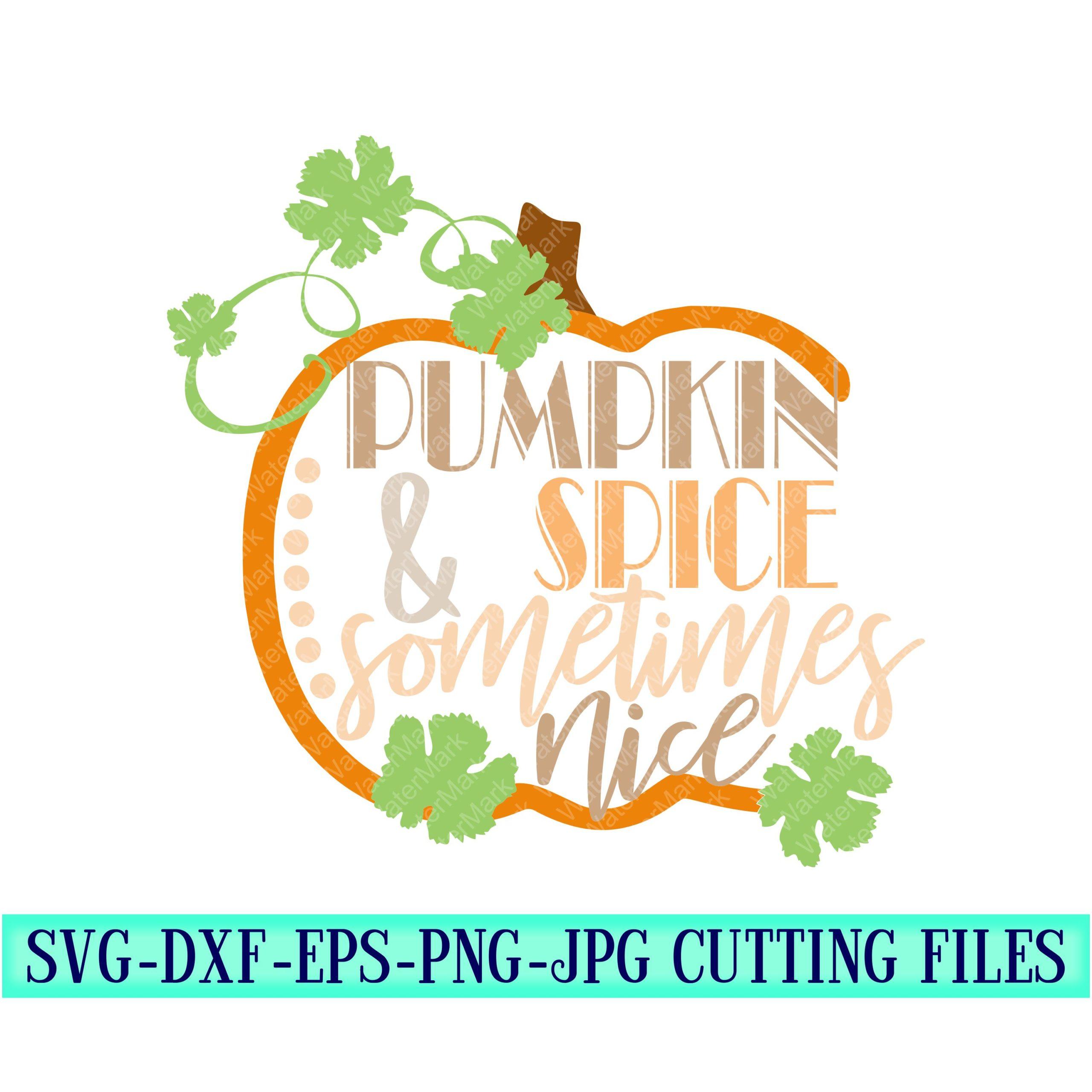 Pumpkin-spice-sometimes-nicesvg1