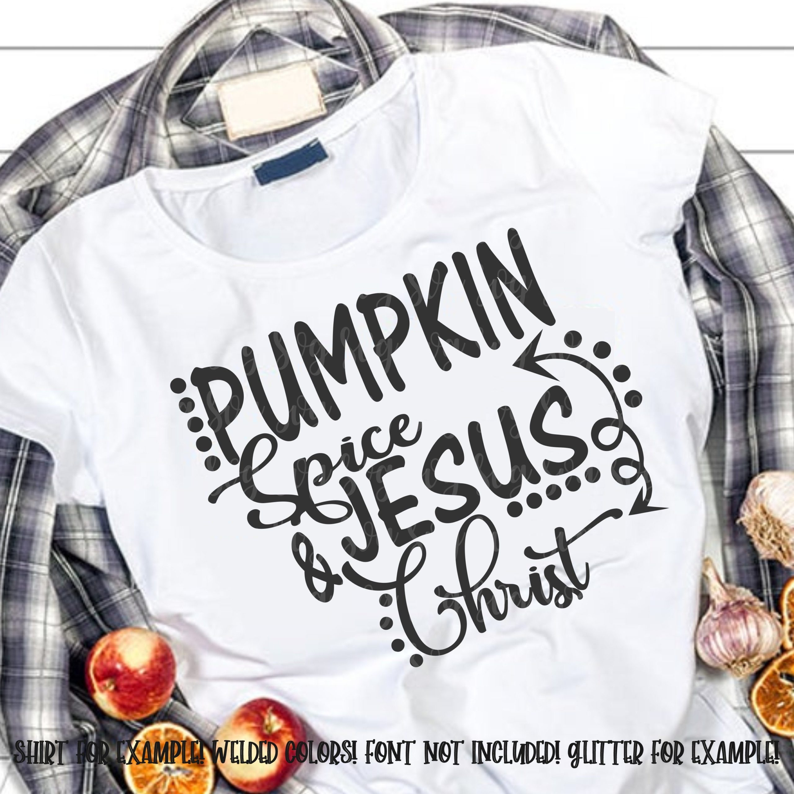 Pumpkin-spice-svg-jesus-christ-svg-pumpkin-latte-svg-happy-halloween-svgdigital-download-commercial-use-svgs-dxf-epsadore-svg-5f721aba