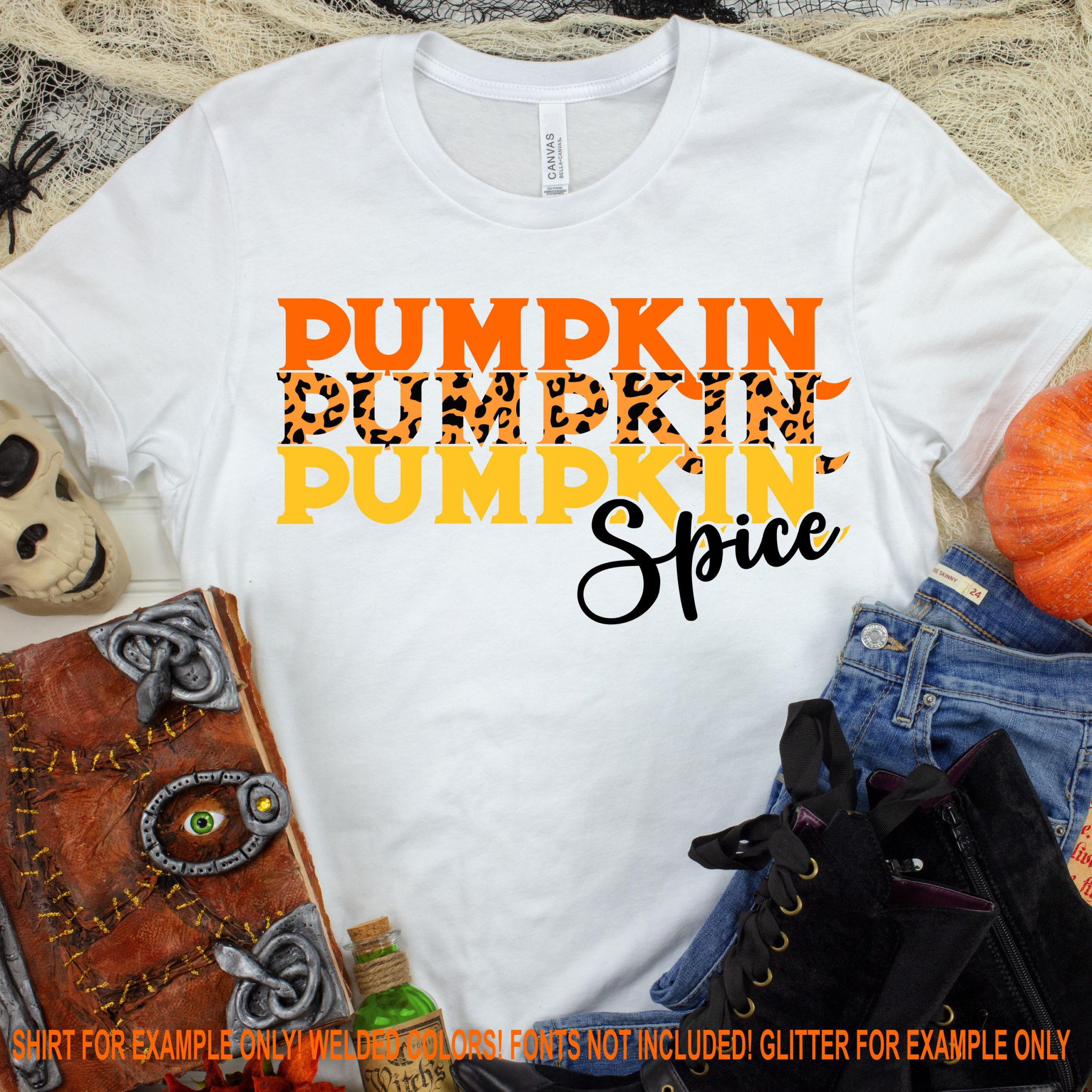 Pumpkin-spice-svg-pumpkin-svg-fall-svg-anti-pumpkin-spice-svgthanksgiving-svgpumpkin-spice-svg-designscricut-svgsvg-for-mobile-5f72194d