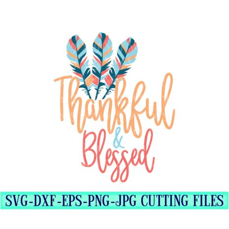 Thankful-and-blessed-svg-grateful-svgthanksgiving-svgautumn-svg-thanksgivingholiday-fall-fall-decalcricut-designssilhouette-designs-5f6f6fb9