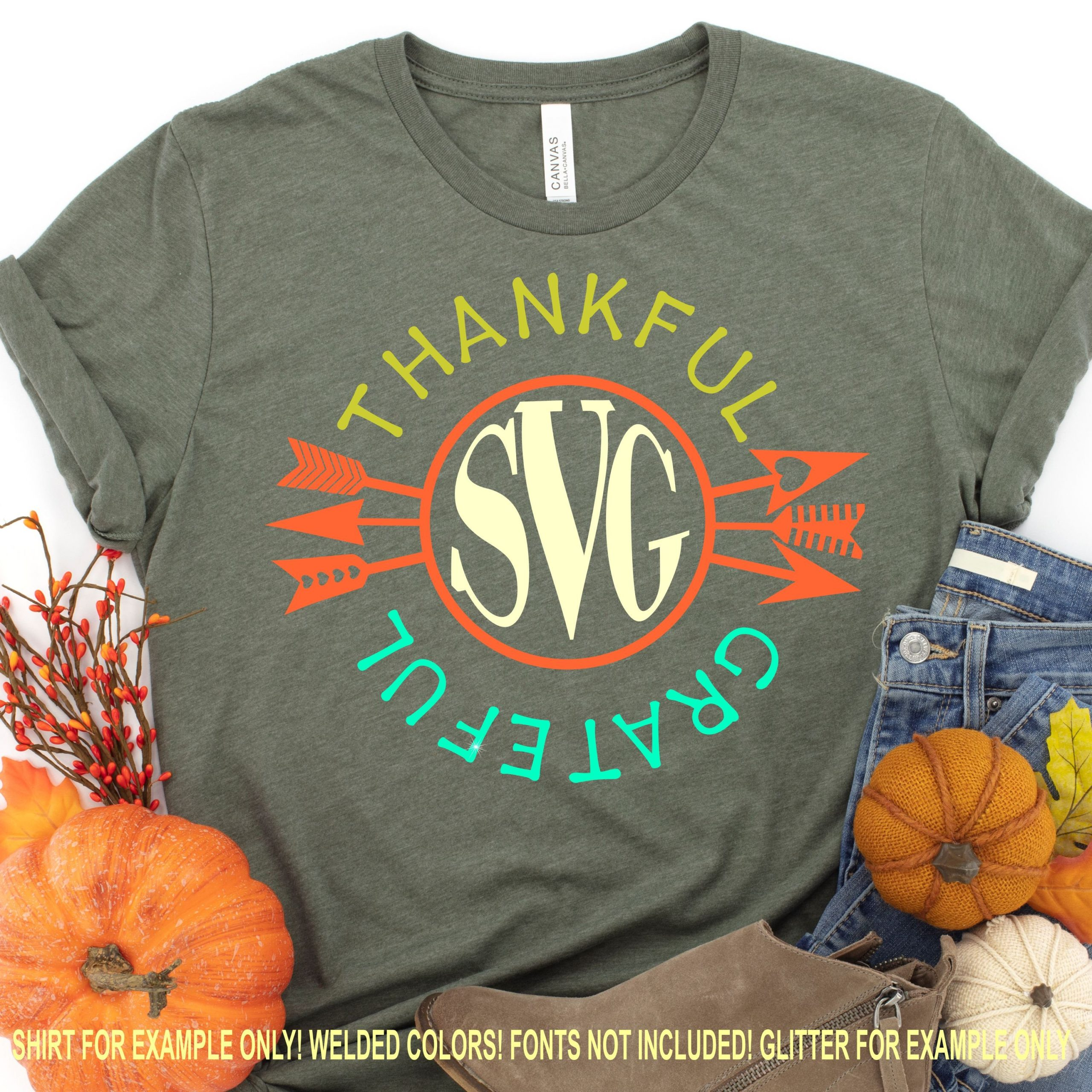 Thankful-and-grateful-svg-thankful-svg-fall-svg-feather-svg-autumn-svg-thanksgiving-svg-digital-download-commercial-use-svgs-dxf-5f721ace