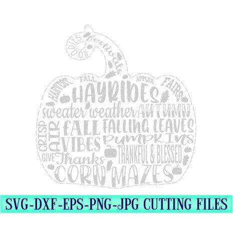 Typography-fall-pumpkin-svg-thanksgiving-svg-thankful-svg-thanksgiving-svg-designsthanksgiving-cut-filesvg-for-cricutsvg-for-mobile-5f6f6ecc