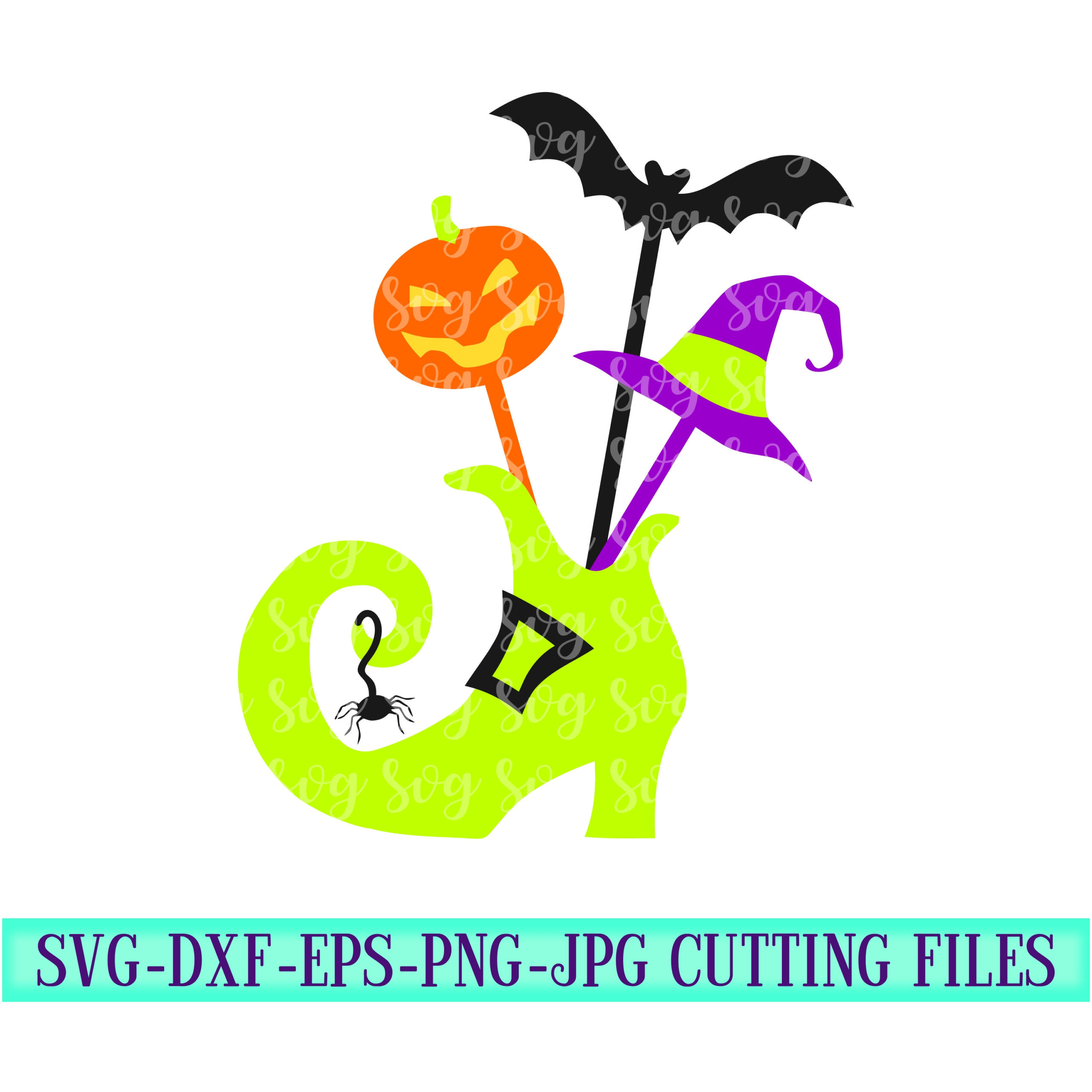 Witch Boot Svg Halloween Candy Svgs Halloween Svg Halloween Monogram Svgs Halloween Cut Designs Cricut Svg Svg For Mobile Mobile Svg Svg For Cricut