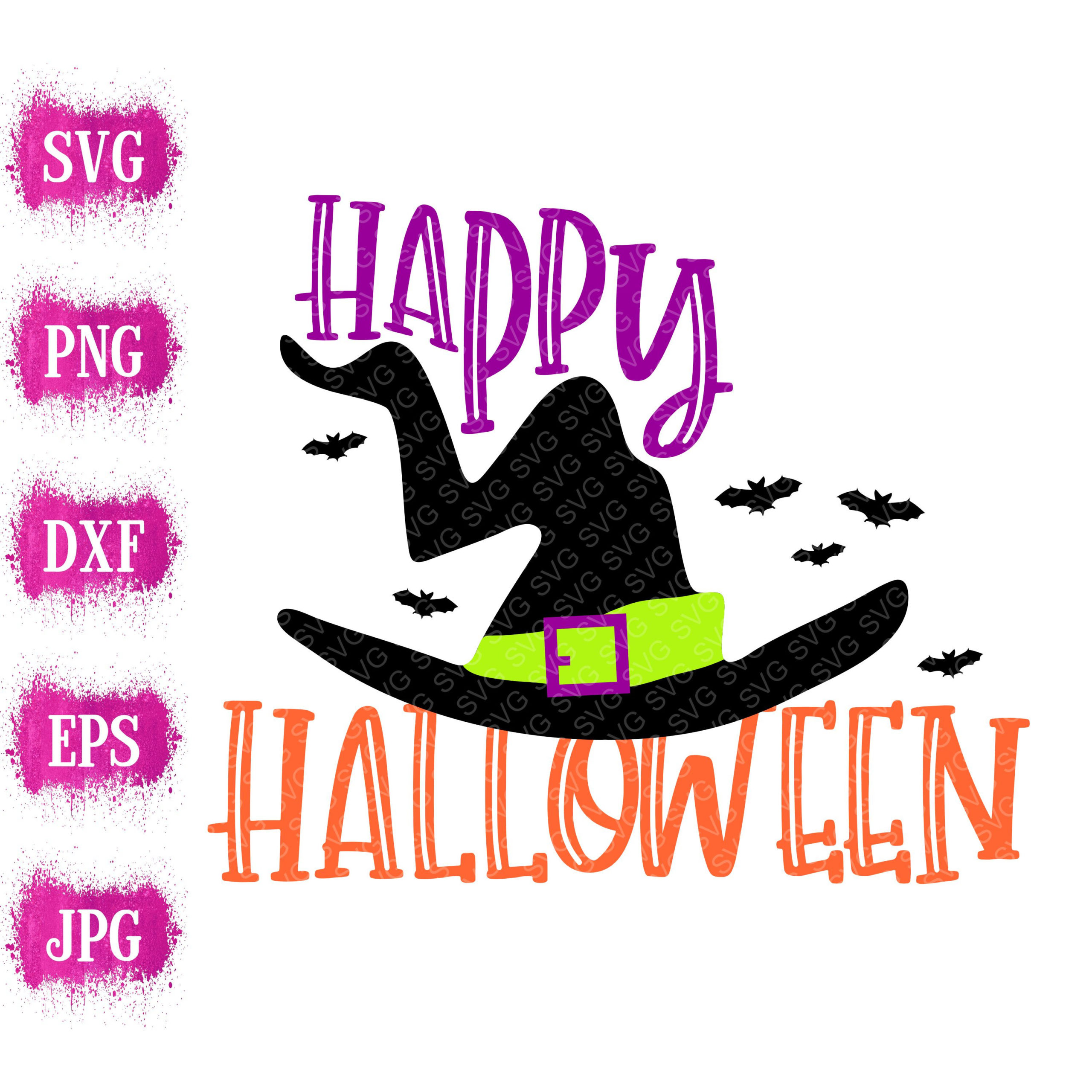 Witches-hat-svg-witches-svghalloween-svg-broom-svghalloween-svghalloweendigital-downloadcommercial-usesvg-for-cricutadore-svg-5f6f8b70