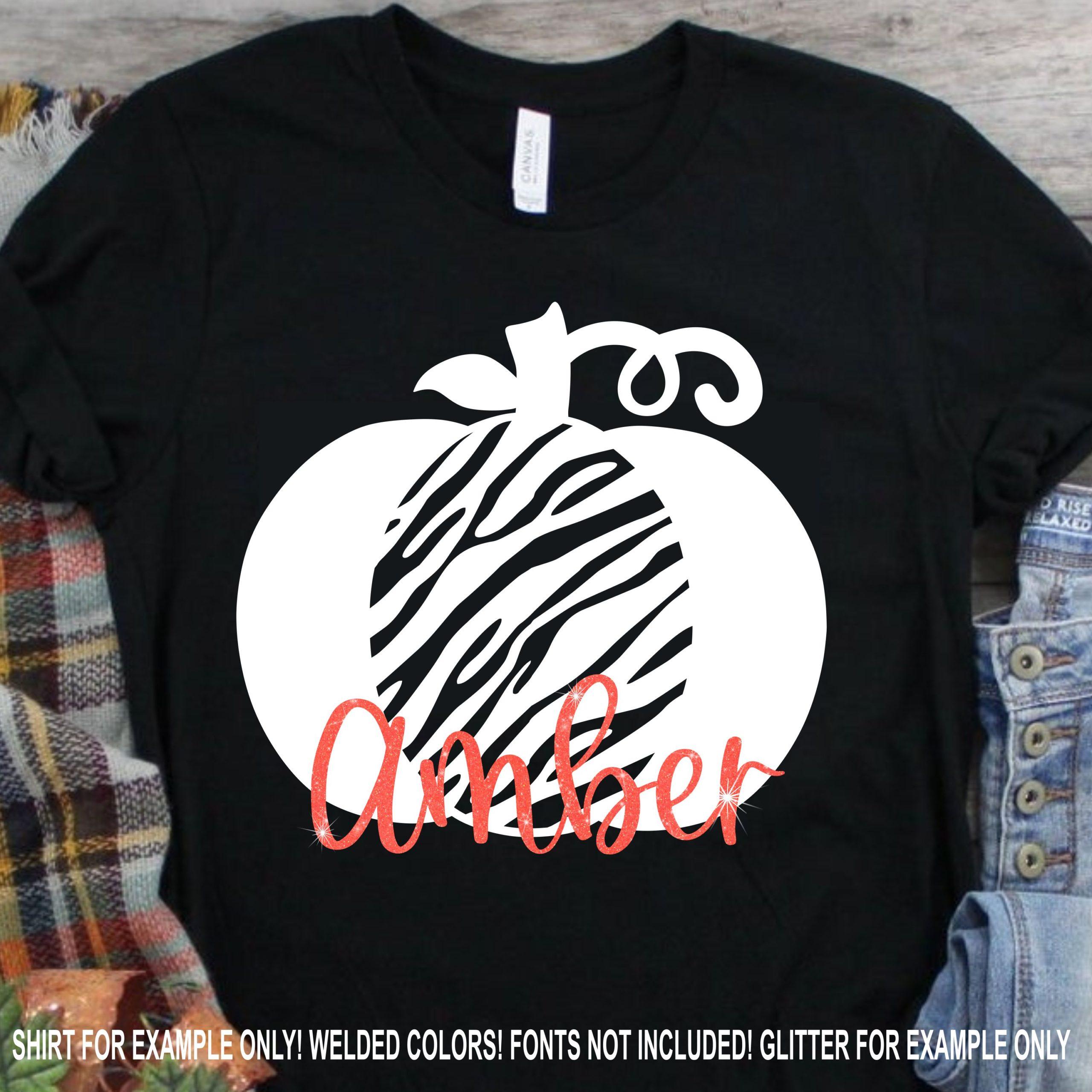 Zebra-patterned-pumpkinsvg1