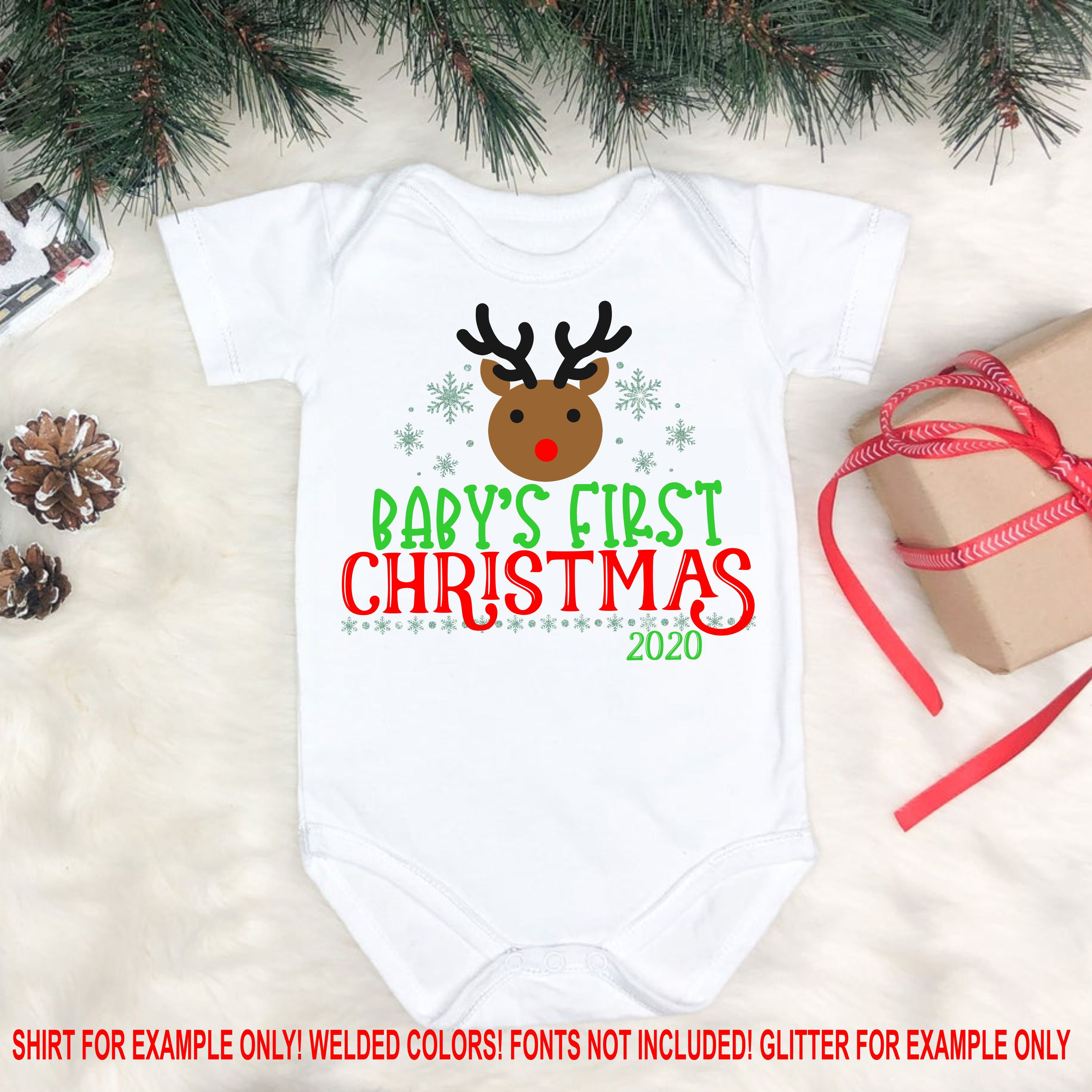 Babys-first-christmas-svgchristmas-svg-baby-svgsnowflake-svgchristmas-time-svgwinter-svg-cut-files-winter-svg-design-5f787d2c