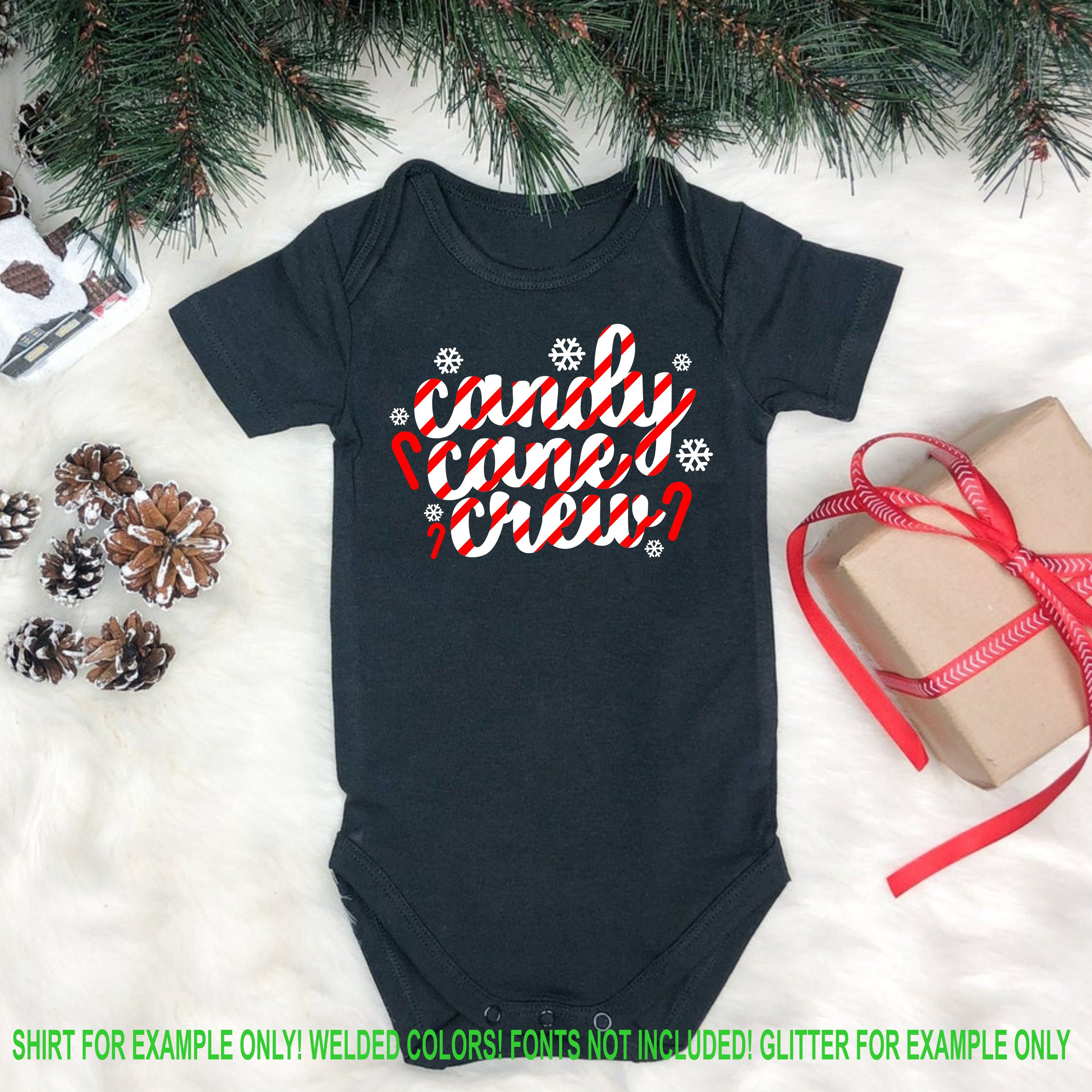 Candy-cane-cutie-svgchristmas-svgbaby-christmas-svg-christmaschristmas-time-svgchristmas-svg-cut-files-christmas-svg-design-5f787d1d