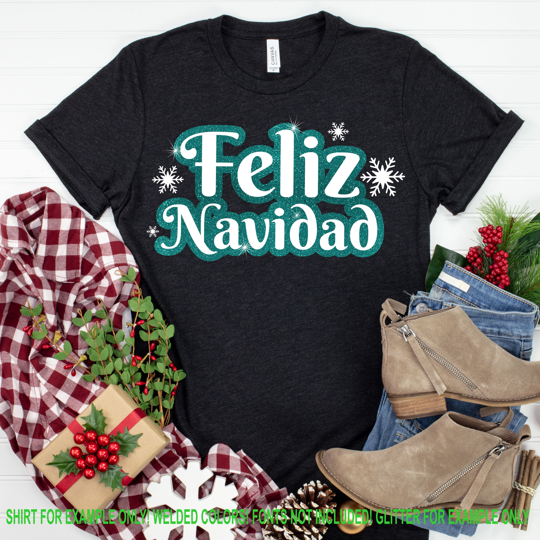 Felize-navidad-svg-christmas-svg-christ-svg-merry-christmas-christmas-time-svgchristmas-svg-cut-files-christmas-svg-design-5f787cdd