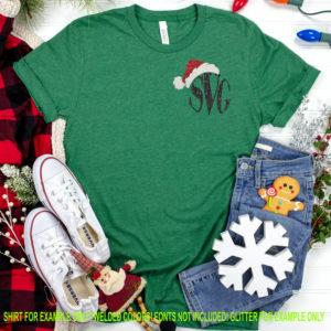 Santa-hat-svg-santa-hat-monogram-svgsanta-hat-svgsanta-hat-monogramchristmascut-files-cricut-svg-svg-for-mobile-mobile-svg-5fa092e2
