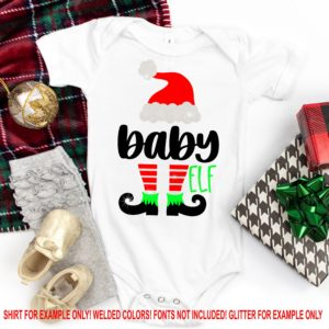 Baby-elf-svgchristmas-elf-svgfamily-matching-elf-svgelf-leg-svg-elf-monogram-svgchristmas-svg-designs-christmas-cut-file-cricut-svg-5fa09257