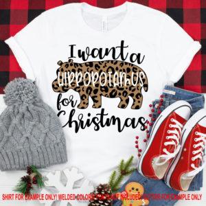 I-want-a-hippopotamus-for-christmas-svg-hippo-svg-leopard-print-svg-christmas-hippo-svg-designchristmas-svg-designschristmas-cut-files-5fa09401