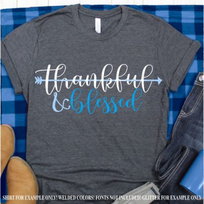 Arrow-thankful-blessed-svg-arrow-svgthanksgiving-svgautumn-svg-thanksgivingholiday-fall-fall-decalsvg-for-cricut-thanksgiving-5f6f723b