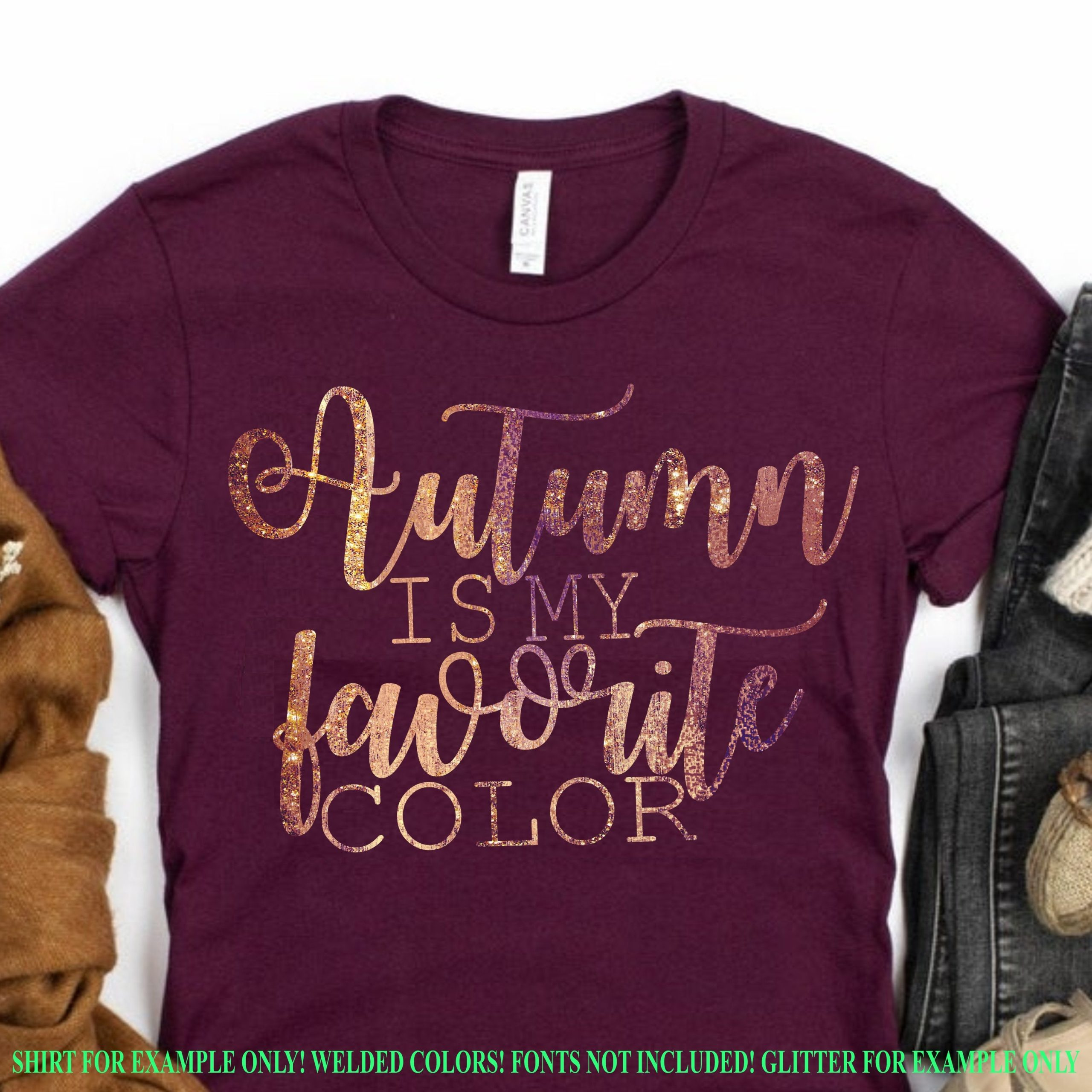 Autumn-is-my-favorite-svg-fall-svg-autumn-svg-fall-sayingsfall-svg-designsfall-cut-filescricut-fall-designscricut-svgsvg-for-mobile-5f6f7162