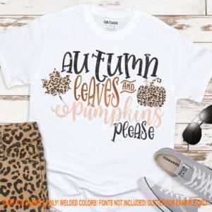 Autumn-leaves-pumpkins-please-svg-leopard-print-svg-fall-svg-pumpkin-svg-fall-svg-designsfall-cut-filessvg-for-cricutsvg-for-mobile-5f6f6f1f