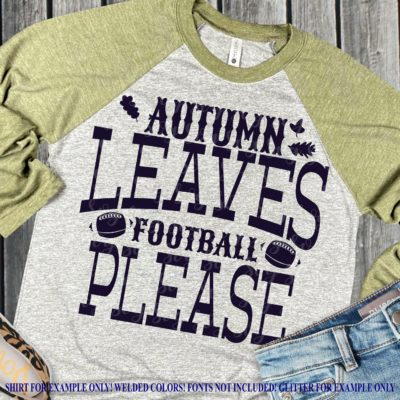 Autumn-leaves-svg-football-svg-football-please-svg-fall-svg-pumpkins-svg-sweater-weather-svg-fall-svg-designcricut-svgsvg-for-mobile-5f6f7119