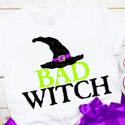 Bad-witch-svg-witch-svg-witch-hat-svg-svgepsdxfpngprint-file-halloween-shirt-witch-costume-svg-epsdxf-halloween-svg-for-cricut-5f6f7d7a