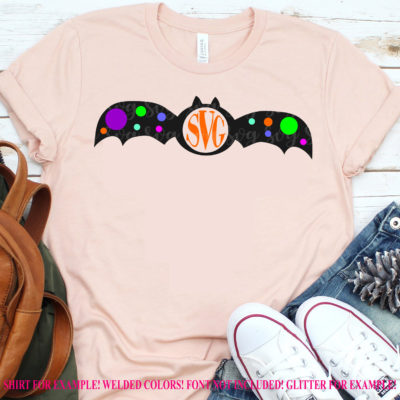 Bat-monogram-svgbat-monogram-svg-halloween-vector-halloween-witch-svg-halloween-monogramcricut-designssilhouette-designs-5f6f7ee0