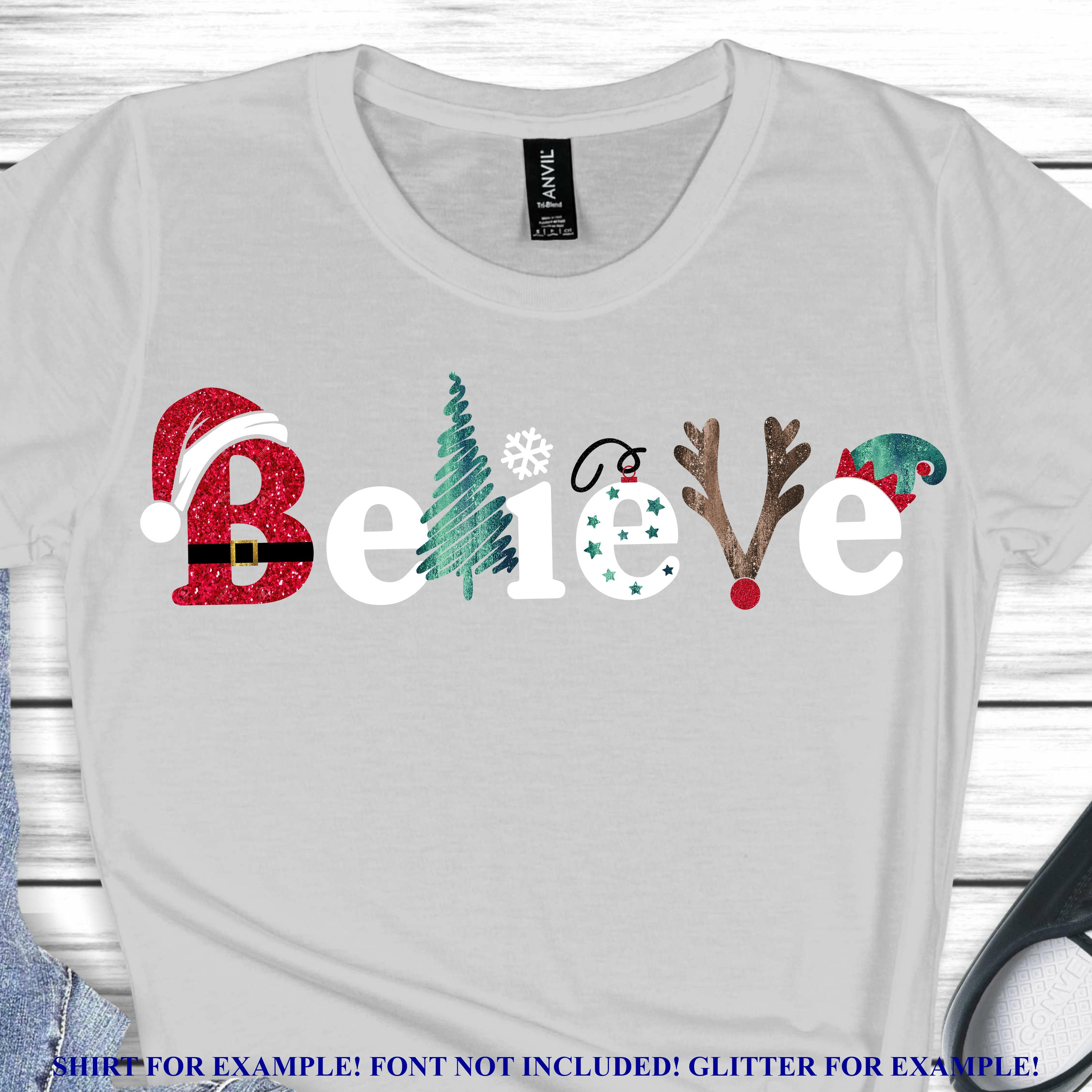 Believe-svgsanta-svgchristmas-svgsholiday-svgchristmas-shirtsrudolph-svg-mobile-svg-christmas-svg-svg-for-cricut-silhouette-design-5fa09620