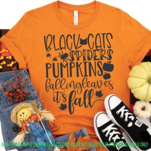 Black-cats-svg-halloween-svg-its-fall-svg-falling-leaves-svg-pumpkin-svg-fall-svg-designsfall-cut-filessvg-for-cricutsvg-for-mobile-5f6f6f31