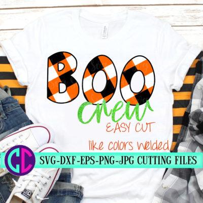 Boo-crew-svgplaid-boo-crew-svg-svg-files-for-cricut-boo-svg-crew-svg-plaid-svg-tshirt-svg-halloween-svg-halloween-crew-svg-iron-on-5f6f7df9