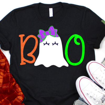 Boo-ghost-svgghost-svghalloween-svgboo-svgbow-svg-girlie-ghost-svgsvg-for-cricut-halloween-tshirt-svg-ghostly-svghalloween-cut-file-5f6f7ef2