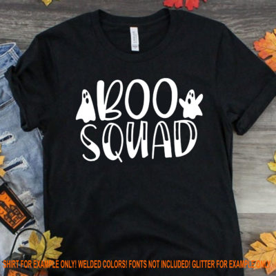 Boo-squad-svg-spooky-svg-ghost-svghalloween-squad-svgboo-svghalloween-svg-designshalloween-cut-filessvg-for-mobilecricut-svg-5f6f7bd7