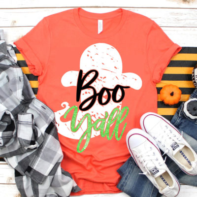 Boo-yall-svg-grunge-svg-halloween-svg-boo-yall-svg-boo-svg-distressed-fall-svg-digital-download-commercial-use-ghost-grunge-svg-5f6f7e14