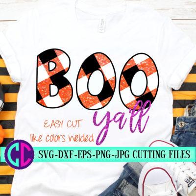 Boo-yall-svgplaid-boo-yallsvg-svg-files-for-cricut-boo-svg-yall-svg-plaid-svg-tshirt-svg-halloween-svghalloween-crew-svg-iron-on-5f6f7df0