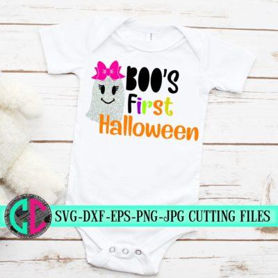 Boos-first-halloween-svghalloween-svgcandy-svgtoddler-svghalloween-shirt-svgsilhouettetshirtsvg-for-cricuthalloween-candy-svg-5f6f7e90
