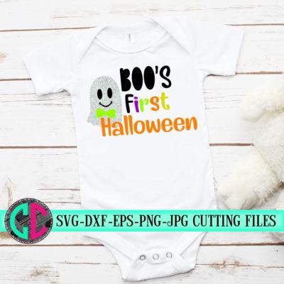 Boos-first-halloween-svghalloween-svgkids-svgtoddler-svghalloweenhalloween-shirt-svgsilhouettetshirtsvg-for-cricuthalloween-svg-5f6f7ea7
