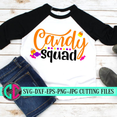 Candy-squad-svghalloween-svgcandy-svgtoddler-svgsquad-svghalloween-shirt-svgsilhouettetshirtsvg-for-cricuthalloween-candy-svg-5f6f7c28