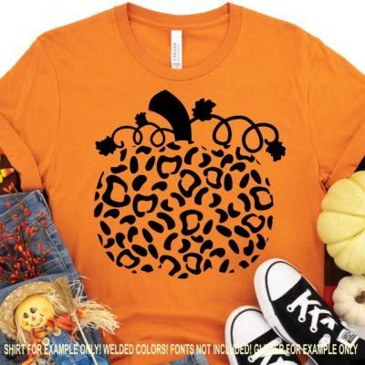 Cheetah-pumpkin-svg-pumpkin-svg-fall-svg-halloween-svg-cheetah-pumpkin-svgcheetah-print-svg-fall-svg-design-fall-cut-filescricut-svg-5f6f6eb2