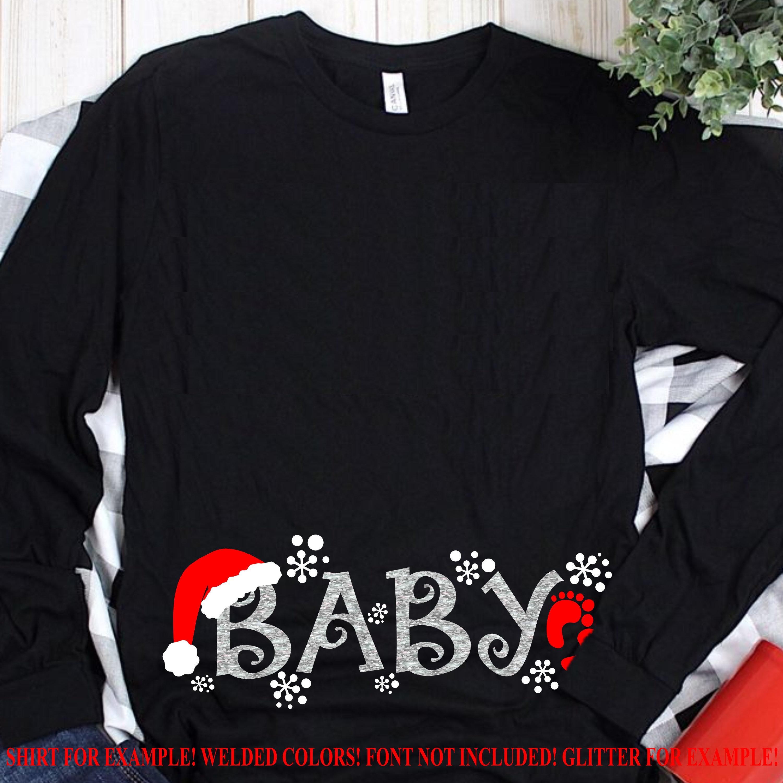 Christmas-baby-svgpregnant-svgbaby-svgsanta-svgbaby-feet-svg-christmas-expecting-svgexpecting-svgsanta-hatcricut-svg-svg-for-mobile-5fa09553