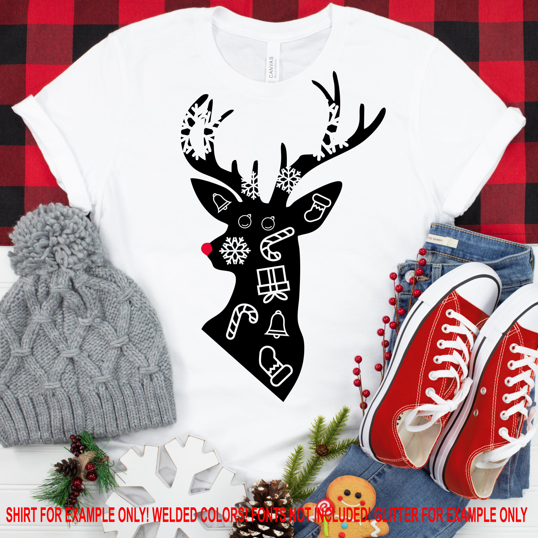 Christmas-deer-svgcrazy-christmas-deer-svgdeer-head-svgdeer-svgchristmas-svgchristmas-svg-designchristmas-cut-filesvg-for-cricut-5fa09525