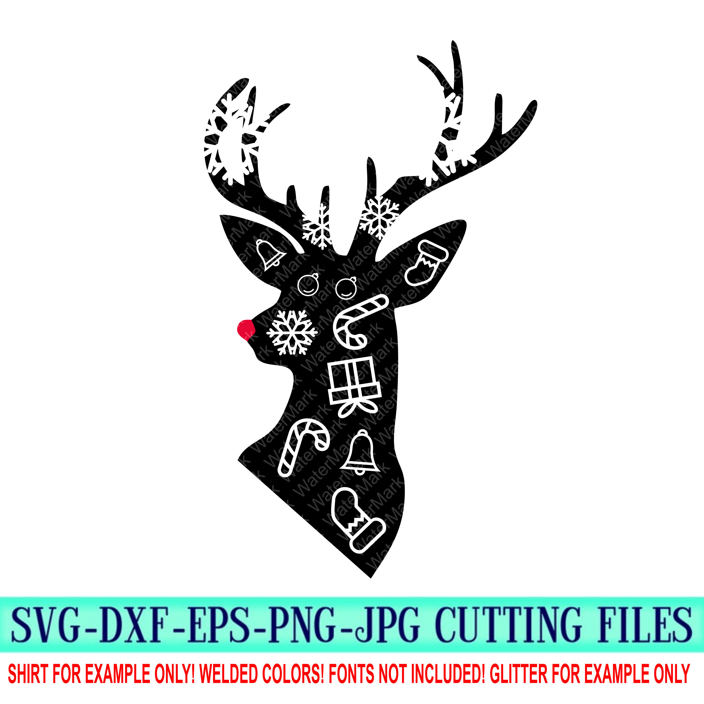 Christmas-deer-svgcrazy-christmas-deer-svgdeer-head-svgdeer-svgchristmas-svgchristmas-svg-designchristmas-cut-filesvg-for-cricut-5fa0952b