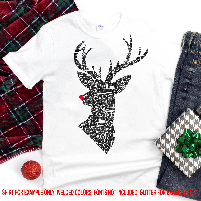 Christmas-pattern-deer-svgcrazy-christmas-deer-svgdeer-head-svgdeer-svgchristmas-svgchristmas-svg-designchristmas-cut-filecricut-svg-5fa09517