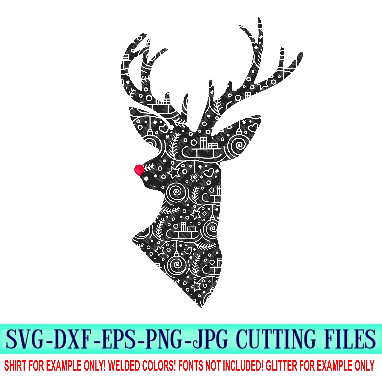 Christmas-pattern-deer-svgcrazy-christmas-deer-svgdeer-head-svgdeer-svgchristmas-svgchristmas-svg-designchristmas-cut-filecricut-svg-5fa0951d