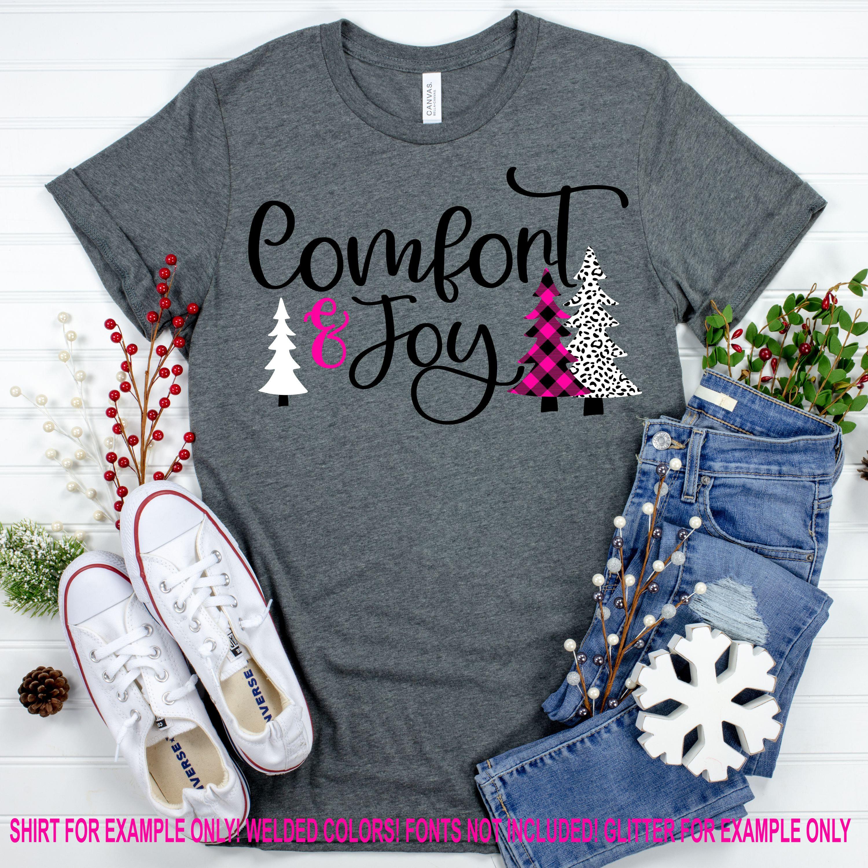 Comfort-and-joy-svg-christmas-tree-svg-plaid-svg-cheetah-christmas-tree-svg-christmas-svg-designs-christmas-cut-file-svg-for-cricut-5fa09378