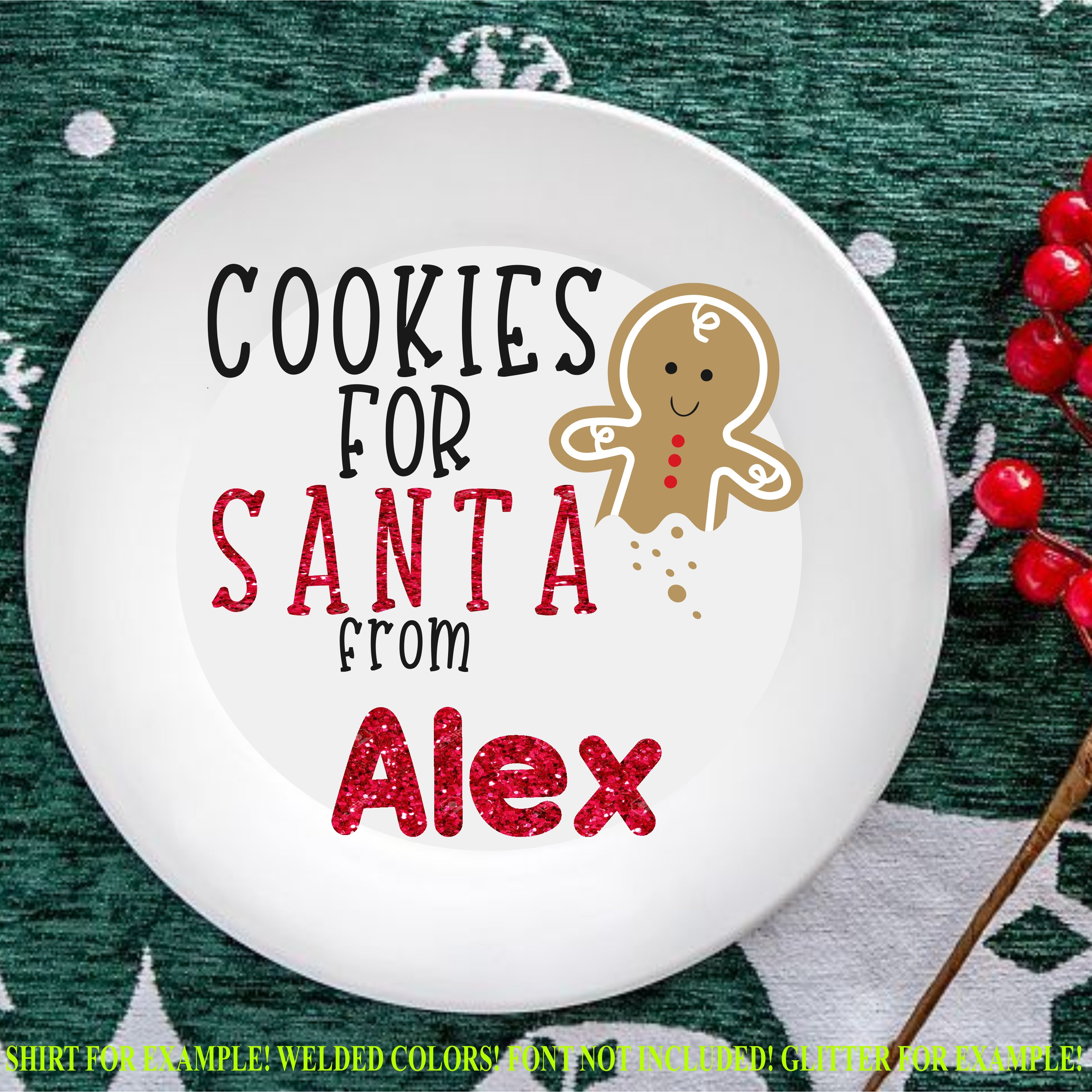 Cookies-for-santa-plate-svgchristmas-svgcookies-svg-santa-plate-svgchristmas-svg-designchristmas-cut-filesvg-for-cricutsvg-for-mobile-5fa095d7