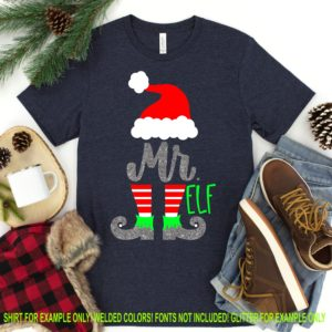 Mr-elf-svgchristmas-elf-svgfamily-matching-elf-svgelf-leg-svg-elf-monogram-svgchristmas-svg-designschristmas-cut-file-cricut-svg-5fa09232