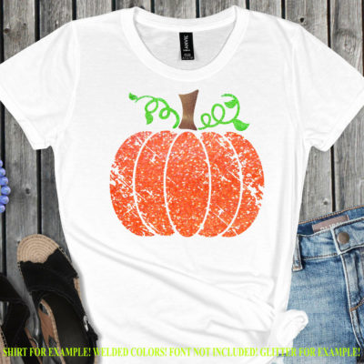Distressed-pumpkin-svgpumpkin-tshirtfall-pumpkinpumpkins-svgtshirt-pumpkin-svgpumpkinpumpkin-clipartcricut-designssilhouette-designs-5f6f6f0e