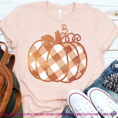 Easy-weed-gingham-plaid-pumpkin-svg-svg-files-for-cricut-fall-svg-pumpkin-svg-plaid-svg-tshirt-svg-autumn-svg-silhouette-iron-on-5f6f722a